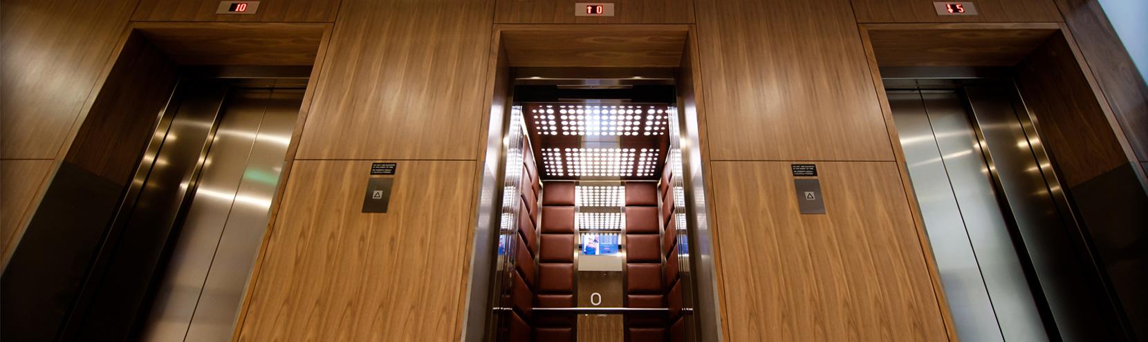 ascenseur maison tunisie