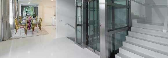 ascenseur pour maison tarif