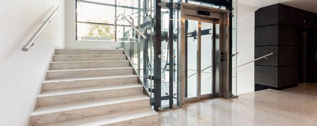ascenseur privatif grenoble