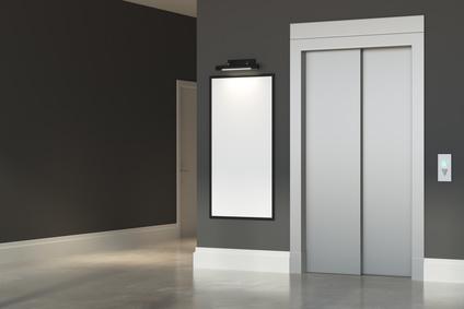 ascenseur prive copropriete. Black Bedroom Furniture Sets. Home Design Ideas