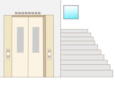 ascenseur prive maroc