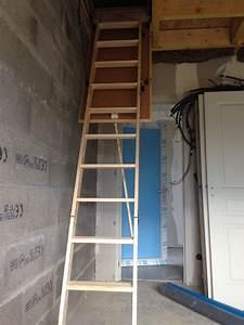 escalier electrique synonyme