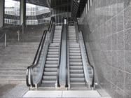 escalier roulant traduzione
