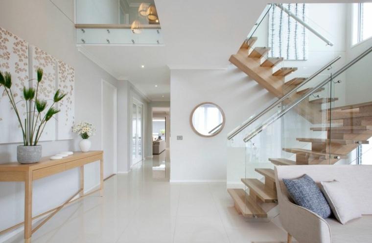 monte escalier 59