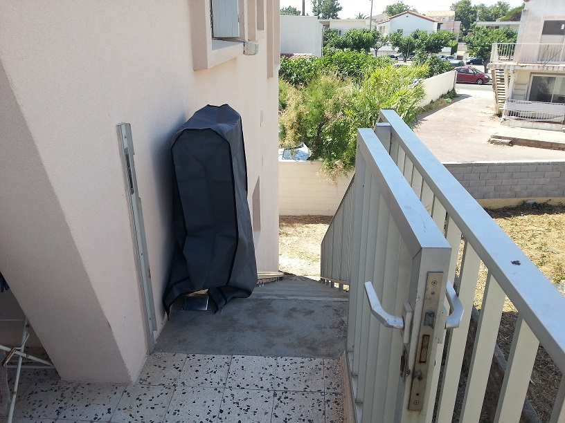 monte escalier adler 2