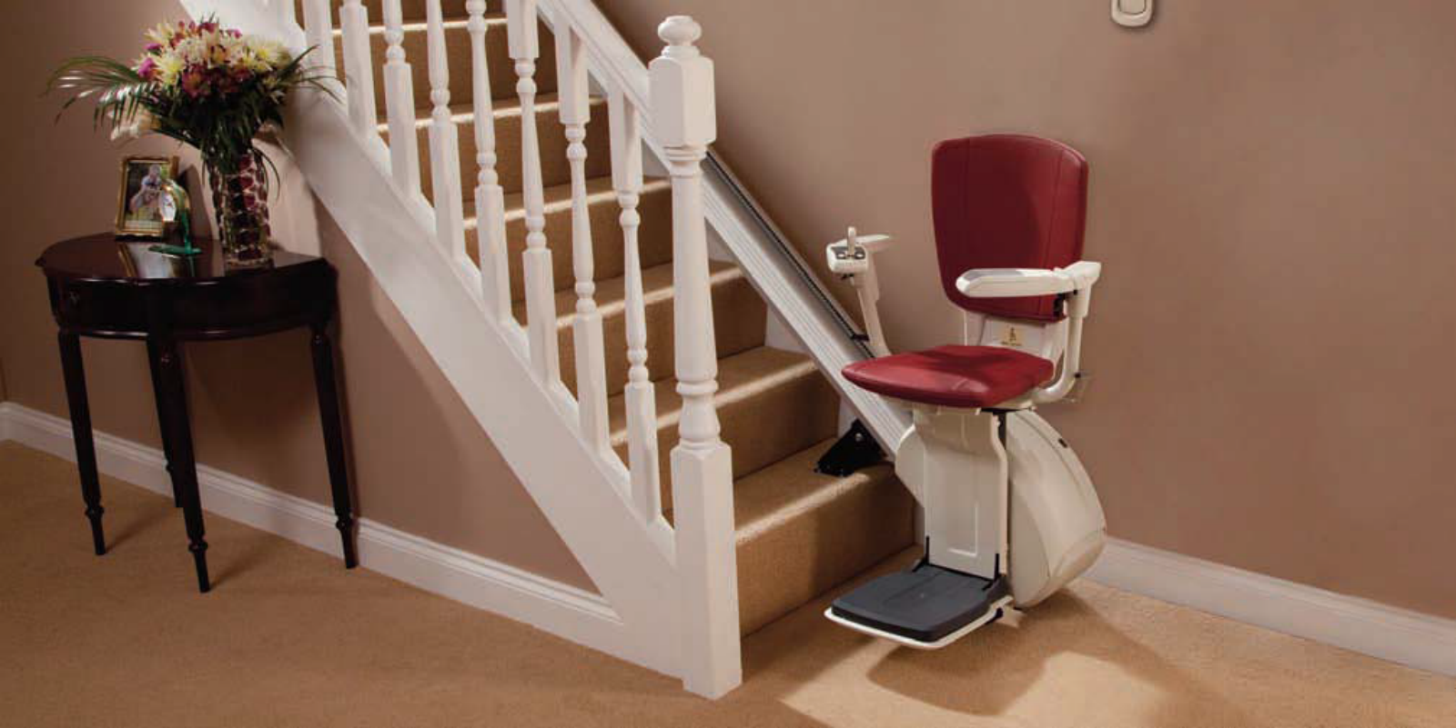 monte escalier aquitaine. Black Bedroom Furniture Sets. Home Design Ideas
