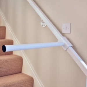 monte escalier c max