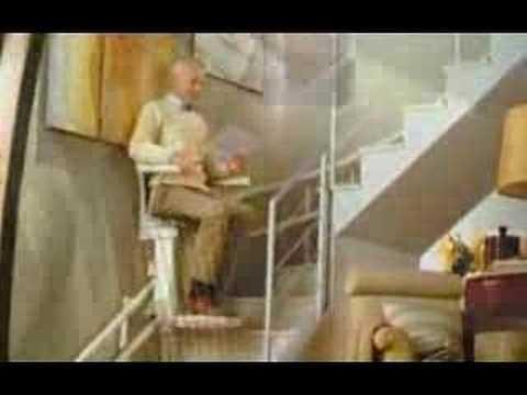 monte escalier dikkenek