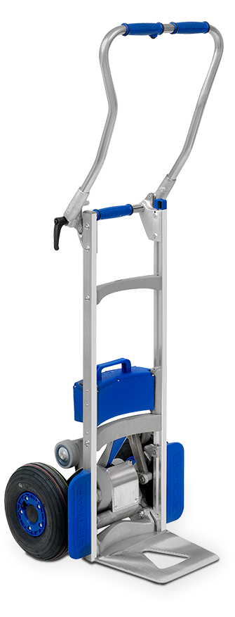monte escalier electrique liftkar