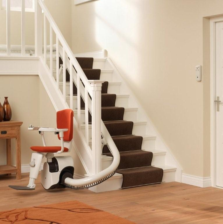monte escalier flow 2