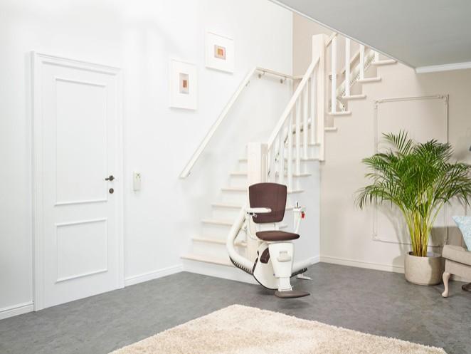 monte escalier flow 3