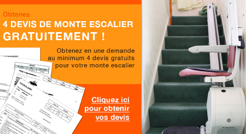 monte escalier lot et garonne