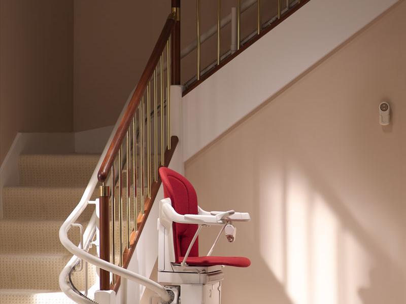monte escalier occasion pas cher