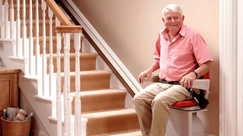 monte escalier que choisir