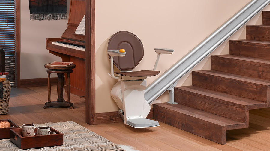 monte escalier saint gaudens