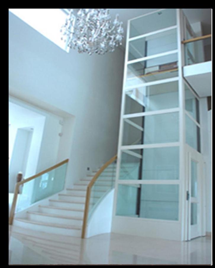monte escalier saint quentin