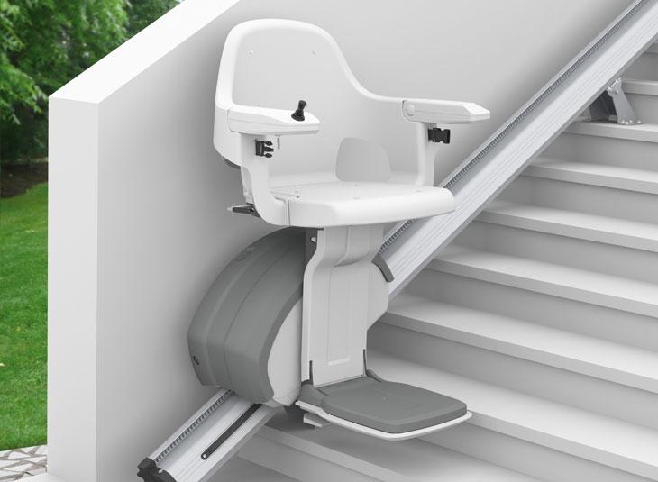 monte escalier sparta 3