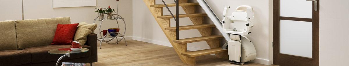 monte escalier stannah avis