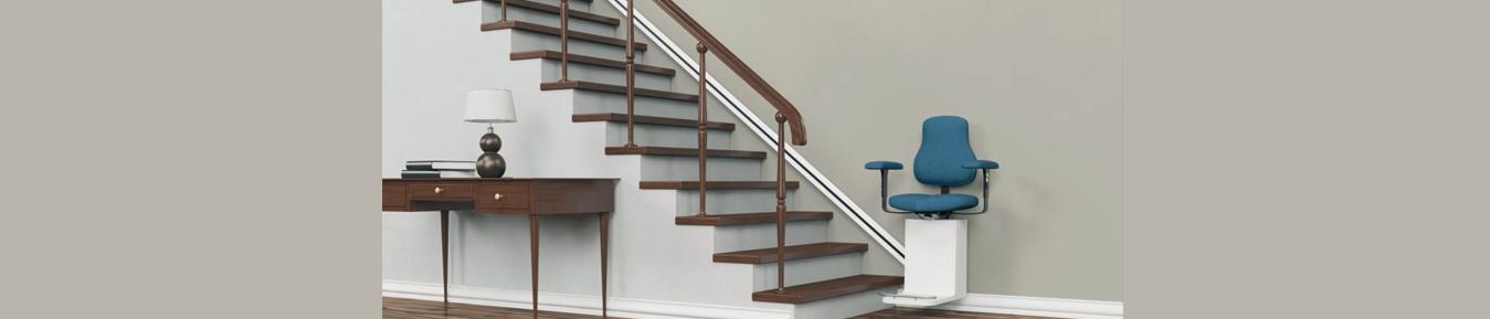 monte escalier tarifs. Black Bedroom Furniture Sets. Home Design Ideas