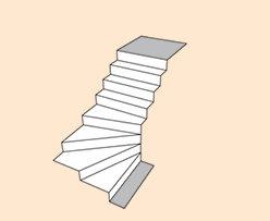 monte escalier ufc que choisir