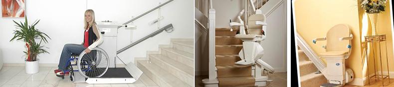 monte escalier valenciennes